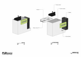 Design-Drawing with CAD Drawing