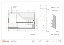 Design, manufacture and installation of stores: True by Max Service Shop(copy)(copy)(copy)(copy)