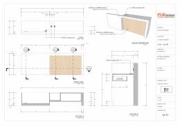 ออกแบบ ผลิต และติดตั้งร้าน : ร้าน Siam Macintosh Shop ห้าง The Walk ราชพฤกษ์