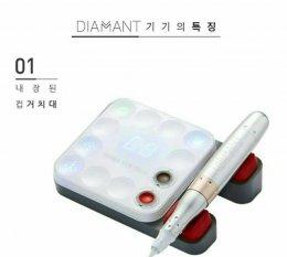 Diamant Machine