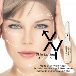 XY Premium Ampoule