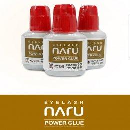 Eyelash Naru Power Glue
