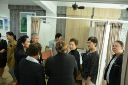 สาขาเจริญนคร (ซ.เจริญนคร 78) / Charoen Nakhon Branch
