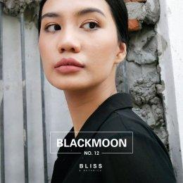 5 โทนสีสุภาพจาก BLISS & BOTANICS