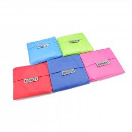 BAGCU Colors BAG