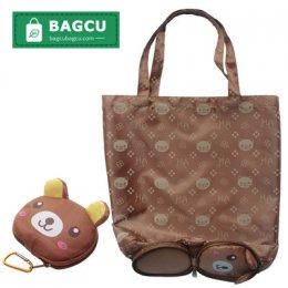 BAGCU Cartoon Bag