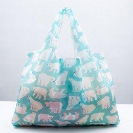 BAGCU Super Bag