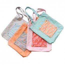 BAGCU Tote Bag