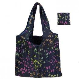 BAGCU Shoulder Bag