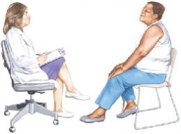 Dermatitis herpetiformis โรคตุ่มน้ำใส