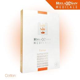 RELAXSAN Cotton