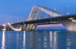 ทูพลัส ซอฟท์ฯ ภูมิใจที่ได้รับความไว้วางใจในการจัดจำหน่าย Allplan ในประเทศไทย ซึ่งเป็นโปรแกรม BIM ระดับ High End เพื่อยกระดับความสามารถให้กับผู้รับเหมาก่อสร้าง