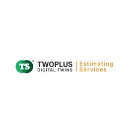 TWOPLUS DIGITAL TWINS