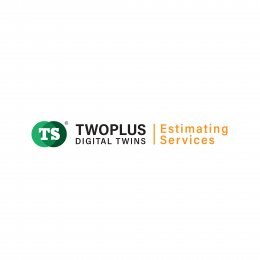 TWOPLUS DIGITAL TWINS