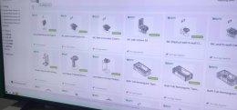 iModelHub เทคโนโลยีการเชื่อมโยงข้อมูลโมเดลอาคาร BIM ผ่านอินเตอร์เน็ต