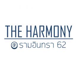 THE HARMONY @ 62Ramintra