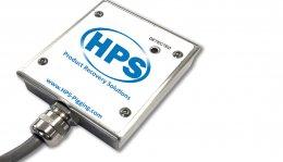 HPS : PIGGING SYSTEM