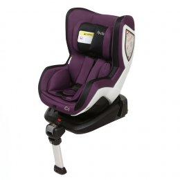 CARSEAT l Fedora C4 Venus Purple