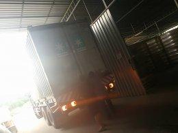 กะทะล้อรถบรรทุกราคาถูก สินค้าพร้อมส่ง นครปฐม ใช้ดี ทนสุดๆๆ