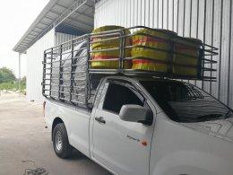ขาย-ส่ง บังโคลนรถบรรทุก ใช้ดีมาก ราคาถูกมาก