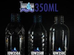 350 ml