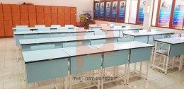 ผลงานส่งโรงเรียนศรียานุสรณ์ จังหวัดจันทบุรี