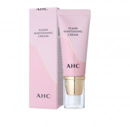 AHC Flash whitening cream 30ml