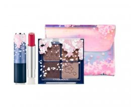 Etude house Cherry Blossom Night KIT01
