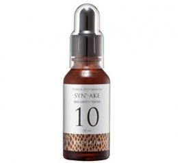 It's skin POWER 10 FORMULA SYN -AKE  30ml