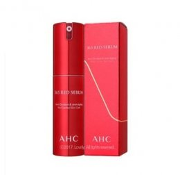 AHC 365 Red serum 10ml