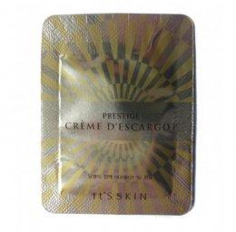 It's skin Prestige creme D'Escargot 1ml*10ea