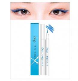 BBIA Last Pen eyeliner FX -X01 blue lemon ade