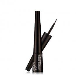 Tonymoly Easy touch liquid eye liner #01 black