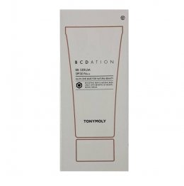 Tonymoly BCDATION BB Serum SPF30PA++ 20g