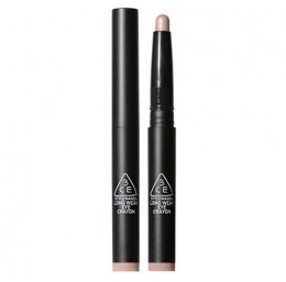3CE Long wear eye crayon # Pleasure