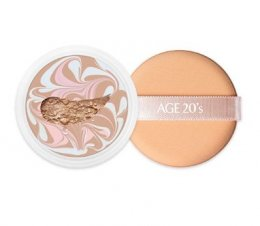 AGE20's Essence cover pact RX (refill) 12.5g #23