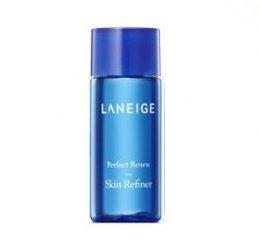 Laneige Perfect Renew skin Refiner 15ml