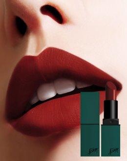 BBIA Last Lip stick #09