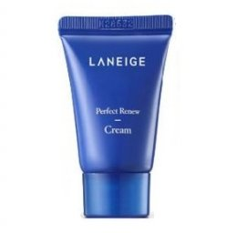 Laneige Perfect Renew Cream 10ml