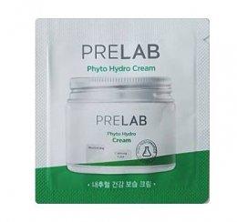 SCINIC PRELAB Phyto Hydro cream 1ml*4ea