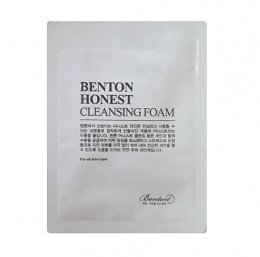 Benton Honest TT mist 1ml*10ea