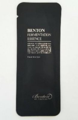 Benton Fermentation essence 1ml*10ea