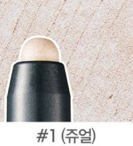 Etude house Play 101 Blending pencil #1