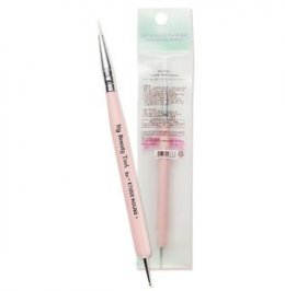 Etude house My beauty tool nail brush & Dotting tool