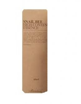 Benton snail bee high content steam Cream 1ml*10ea