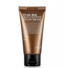 Benton snail bee high content lotion 5g