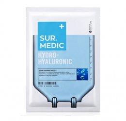 NEOGEN SUR.MEDIC Hydro-Hyaluronic mask