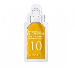 It's skin Power10 Formula CO Effector 1มล.*10ซอง