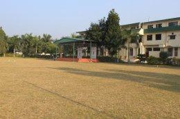 DOON GLOBAL SCHOOL