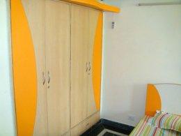 VIDSAN CHARTERHOUSE INTERNATIONAL SCHOOL